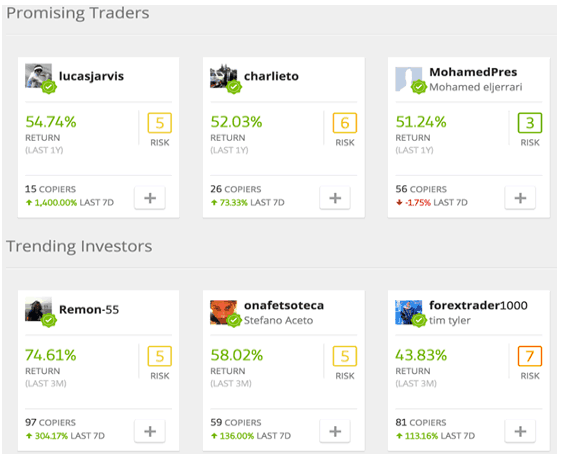 cercare_trader_etoro