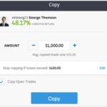 copiare_trader_etoro