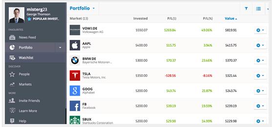 performance_trader