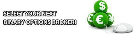 broker-opzioni-binarie