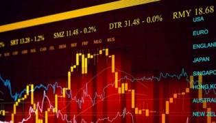 I termini da conoscere per investire in borsa