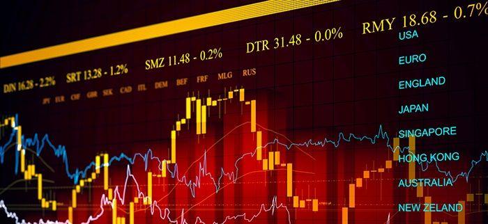 come-investire-borsa-termini