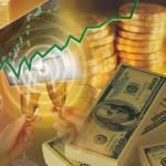 correlazione-materie-prime-valute