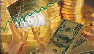 Correlazione tra valute e materie prime: il caso del dollaro USD