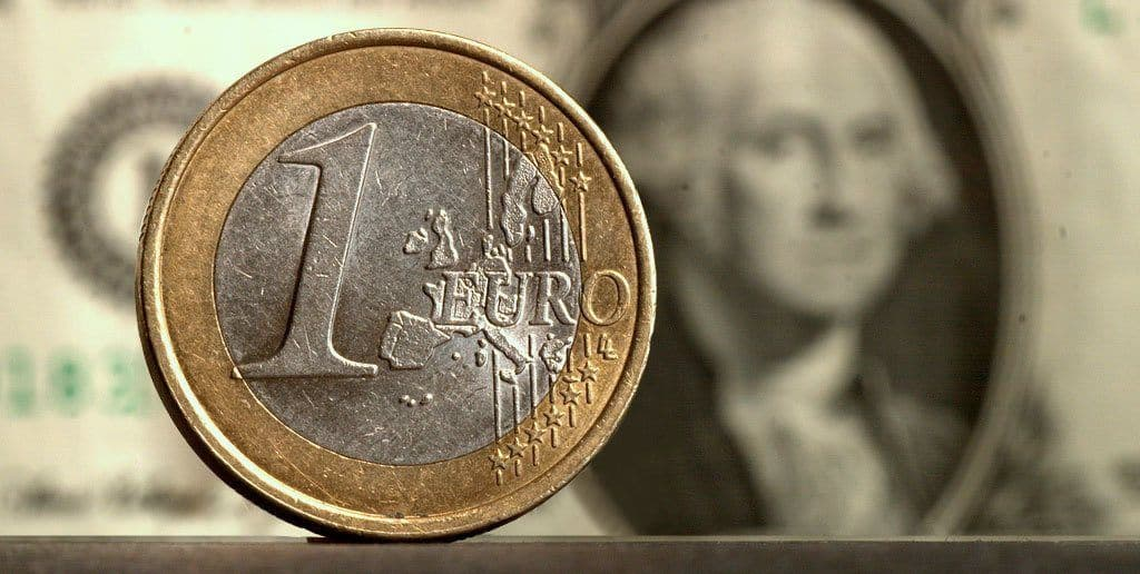 quanto-vale-dollaro-euro
