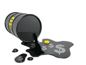 dollaro-petrolio