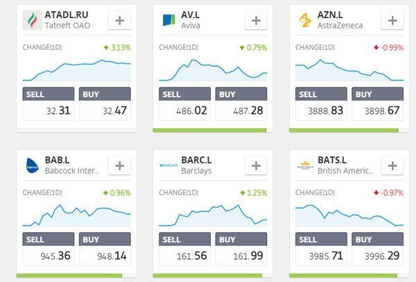 etoro-stocks