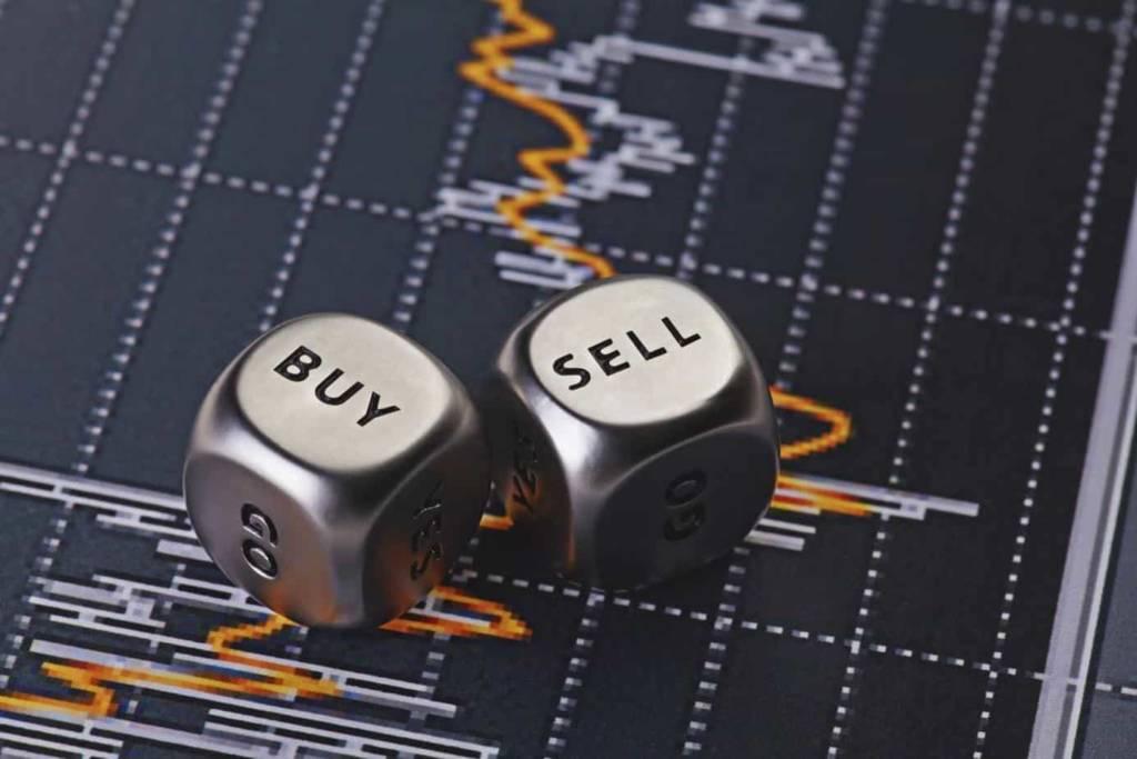 Stop Loss e Take Profit: guida a come funzionano e come usarli