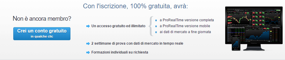 trading-prorealtime-bonus