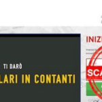 Metodo Italiano di Giovanni Berti: cos'è, recensioni [Truffa?]