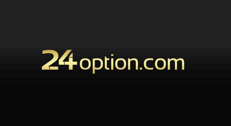 24Option Demo: trading online con i CFD 24Option conto demo
