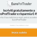 europroftrader scam