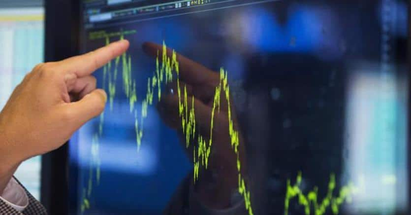 Azioni Mediaset: grafico e quotazioni: come investire in borsa su azioni Mediaset