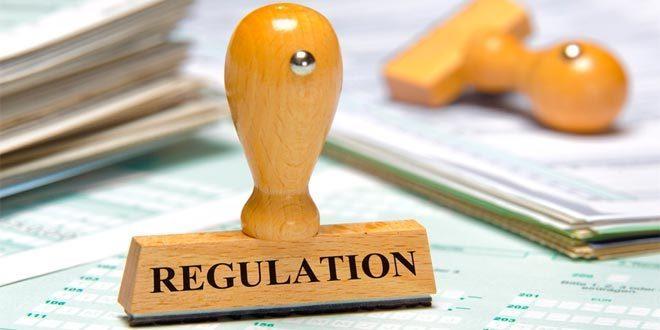 broker-opzioni-binarie-regolamentati