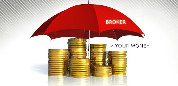 Differenze principali tra broker opzioni binarie regolamentati e non regolamentati