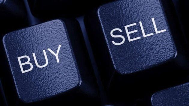 comprare vendere Eni
