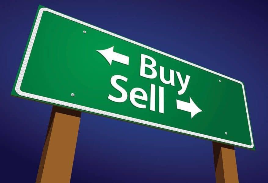 comprare vendere azioni Mediaset
