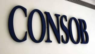Trading con i CFD e opzioni binarie: i consigli della Consob ai trader