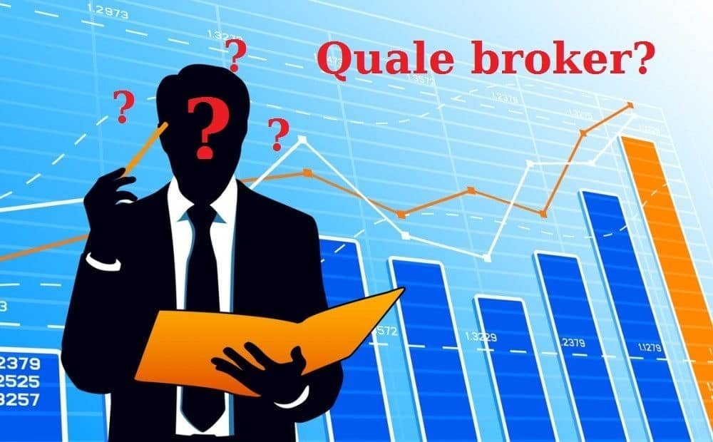 Authorities begin crackdown on scambinary options