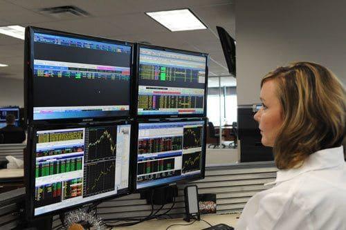 piattaforme trading MPS