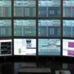 stock exchange trading platforms