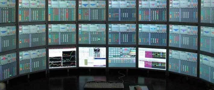 Comprare azioni Telecom Italia: quotazione in tempo reale