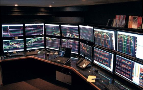 Metodo Fibonacci nel trading online opzioni binarie e CFD