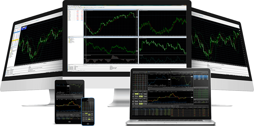 Comprare azioni Generali e grafico in tempo reale
