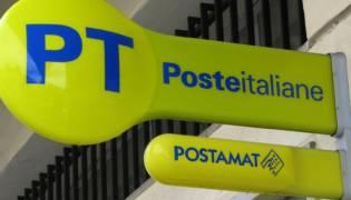 Azioni Poste Italiane: quotazione e grafico: come investire e fare trading su azioni Poste?