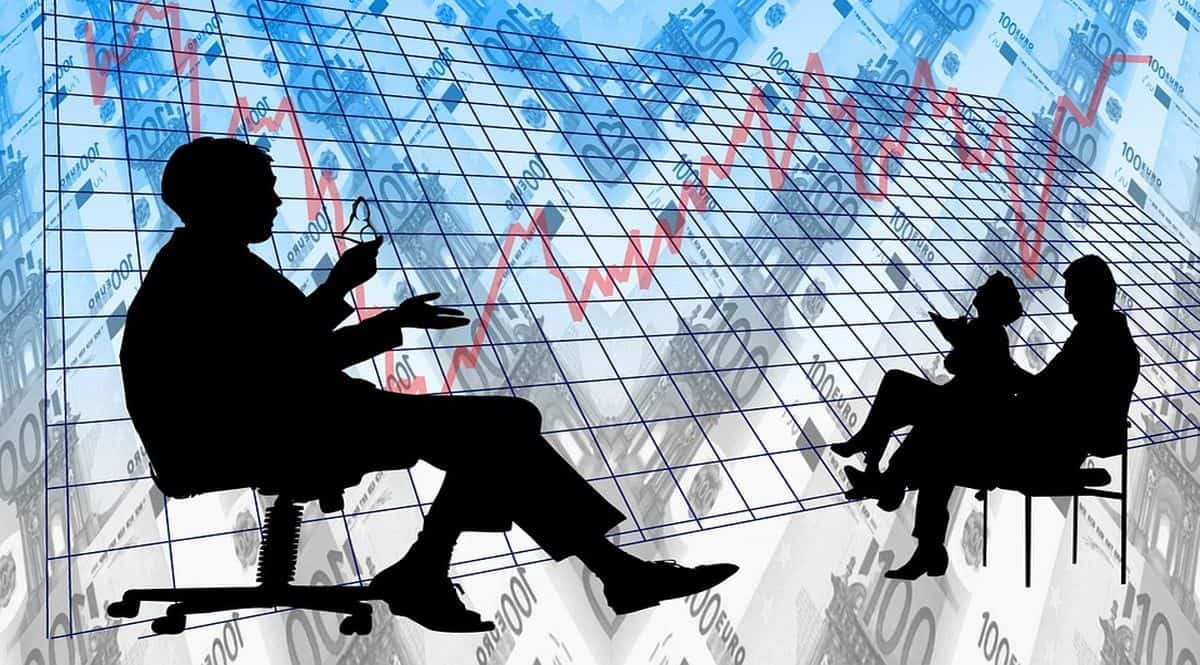 previsioni Borsa Milano