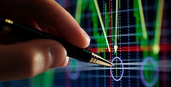 Quotazione Azioni Finmeccanica e grafico in tempo reale