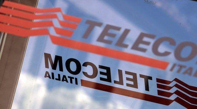previsioni telecom