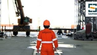 Azioni Saipem: quotazione e grafico in tempo reale: come investire in azioni Saipem?