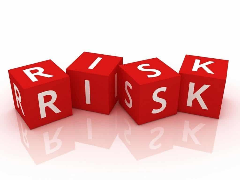 rischi Saipem