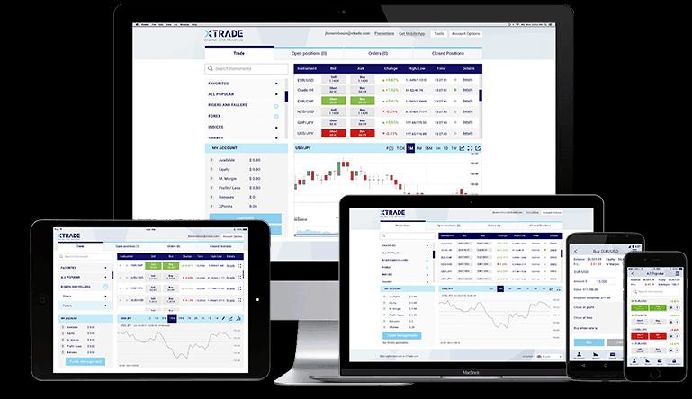 xtrade-piataforma-trading-online