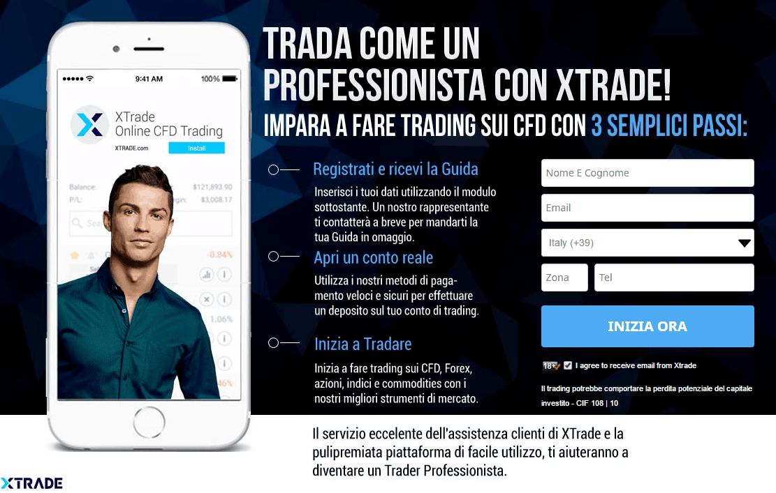 xtrade-piattaforma-trading-mobile