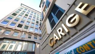 Azioni Carige quotazione in tempo reale e grafico: come investire in azioni Banca Carige?