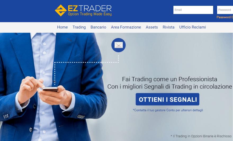 eztrader-segnali-di-trading