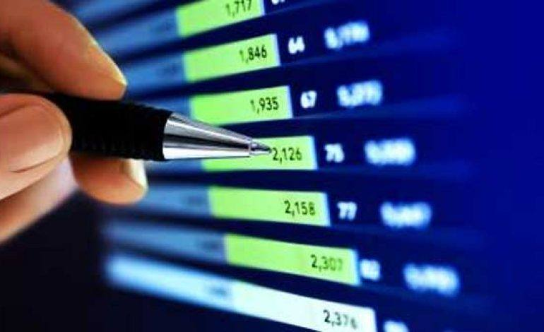 Asset allocation: errori di fondo e strategie per investire in Borsa oggi