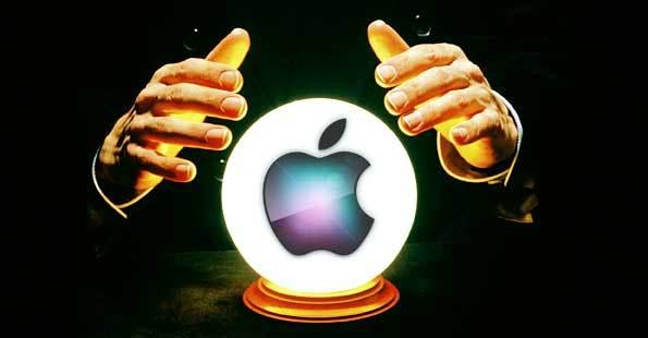 previsioni-apple