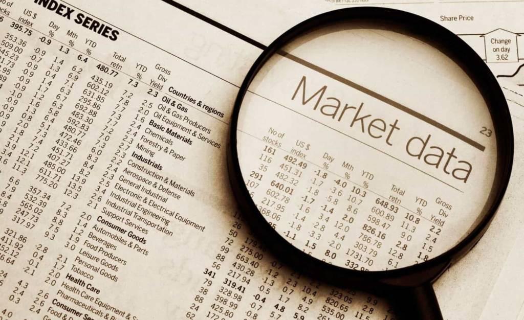 trading azionario