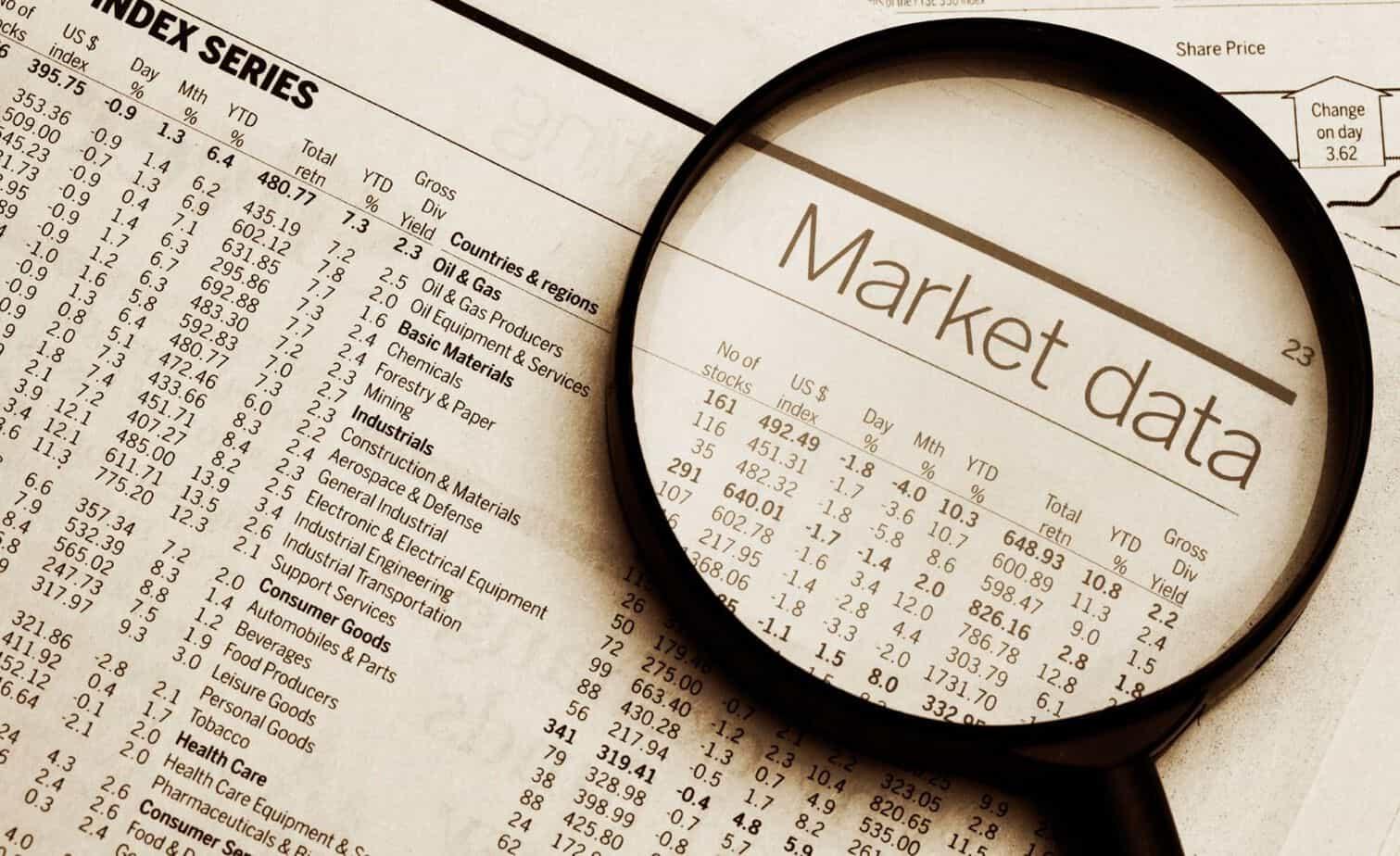 Quotazione azioni Generali e grafico in tempo reale: investire in azioni Generali?