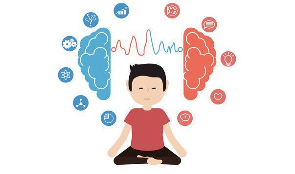 mindfulness-errori