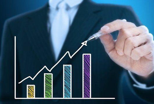 Conviene investire in Azioni ordinarie non comuni?