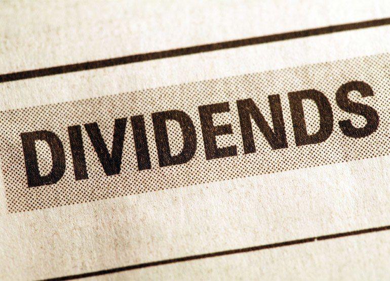 Dividendi eToro: come paga il broker?