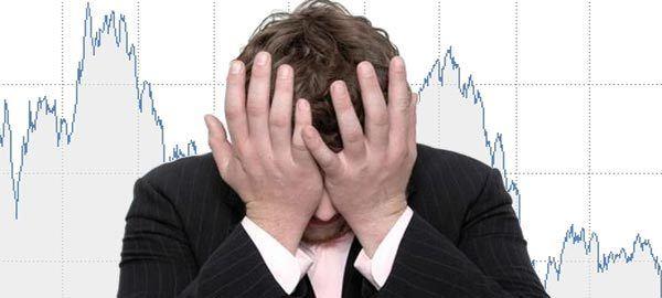 Semplici esercizi per controllare le emozioni nel trading online