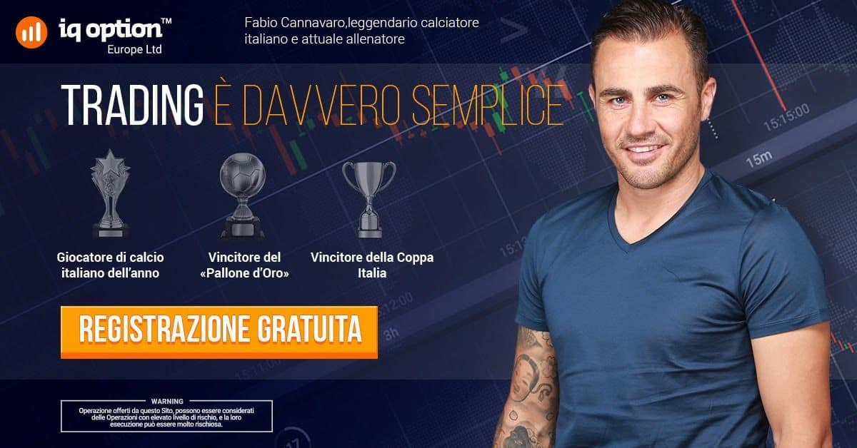iq-option-trading-cannavaro