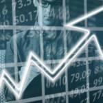 Penny Stocks: cosa sono, significato, caratteristiche e vantaggi