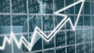Penny Stocks – come funziona la strategia TIMOTHY SYKES