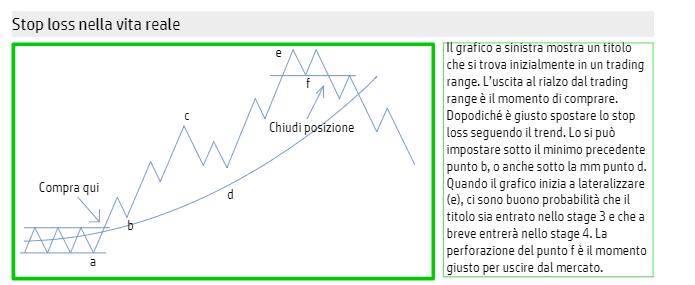 Trading online: come guadagnare nei mercati Toro e Orso (bull and bear)?
